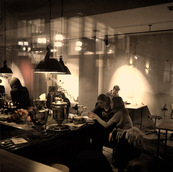 design district athens. Black Bedroom Furniture Sets. Home Design Ideas