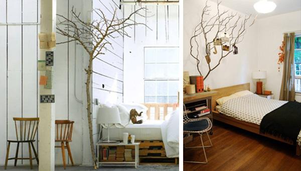 Διακόσμηση με κλαδιά 111007_tree-branches-7_1564682362