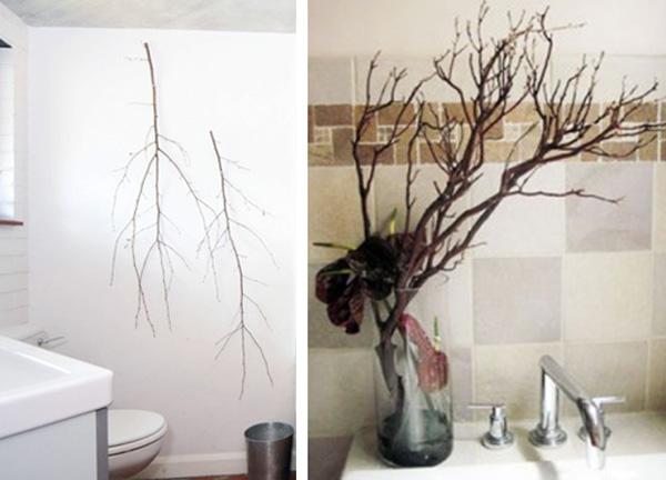 Διακόσμηση με κλαδιά 111007_tree-branches-9_920899476
