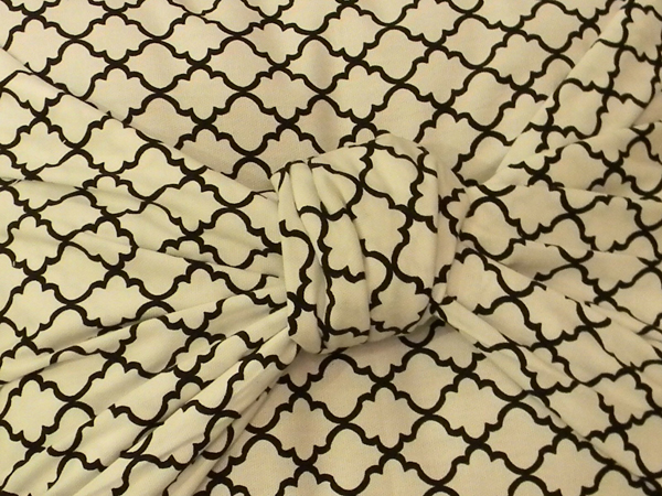 DIY θήκη για μαξιλάρια