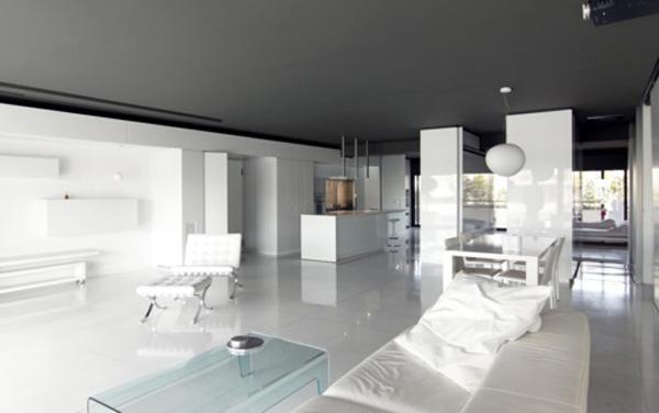 hiboux ARCHITECTURE - 1