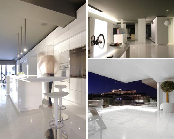 hiboux ARCHITECTURE - 3