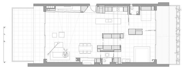 hiboux ARCHITECTURE - 2
