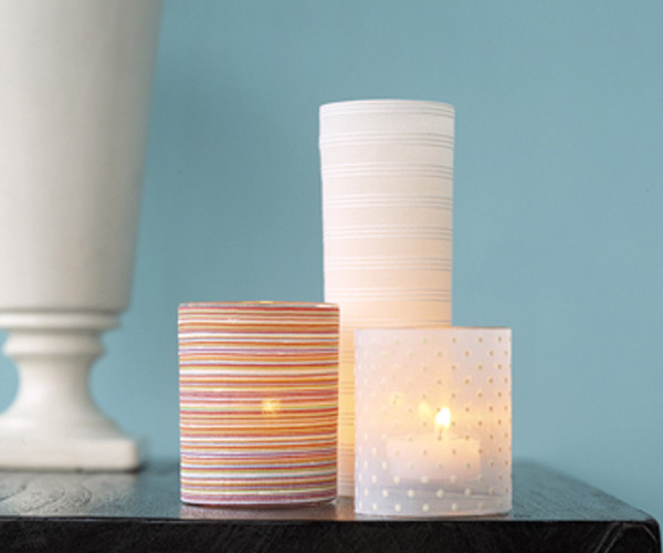 candles_fabric