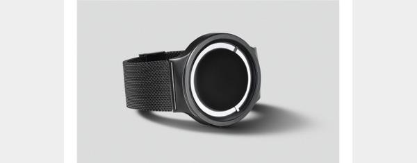 Ρολόι Ziiiro