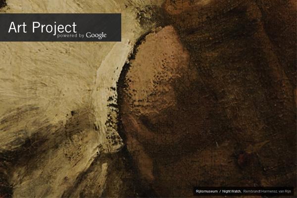 http://www.googleartproject.com/