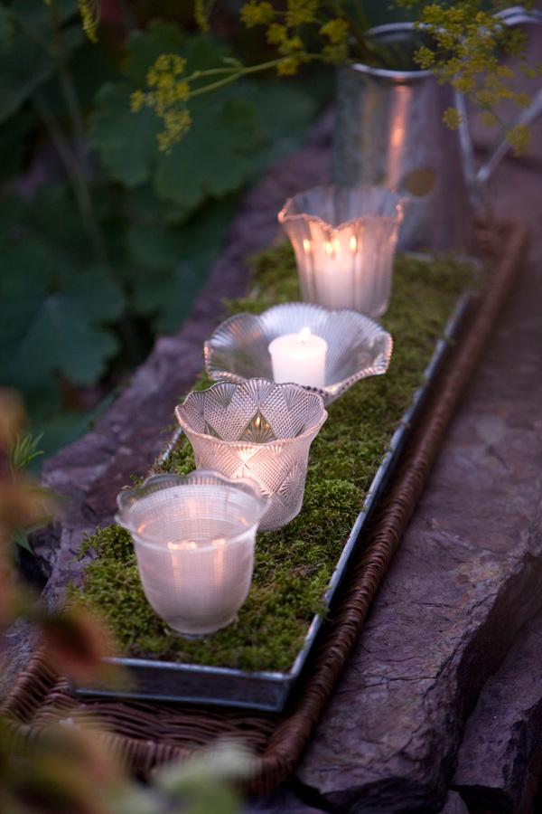 κεριά για τον κήπο 3