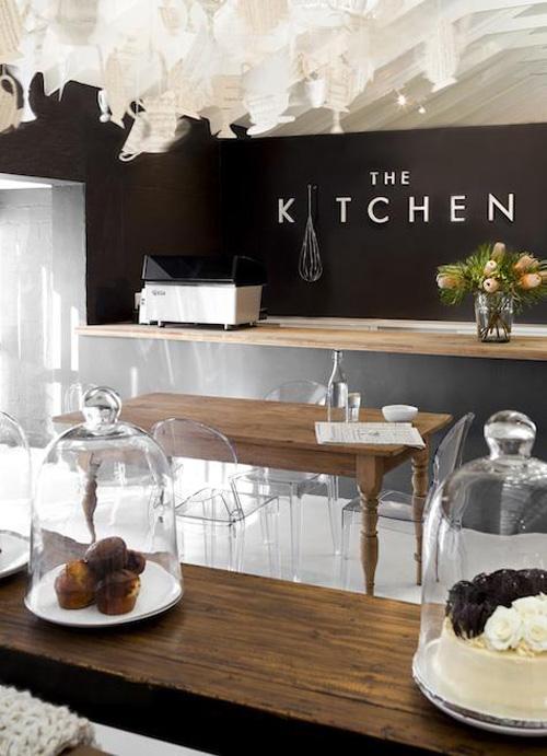 «Kitchen» - 1