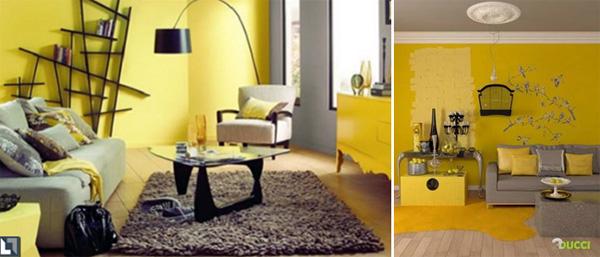 κίτρινες αποχρώσεις - 6