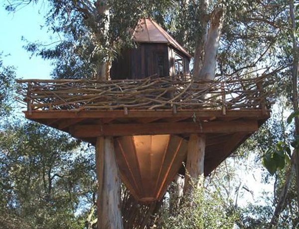 treehouse_2