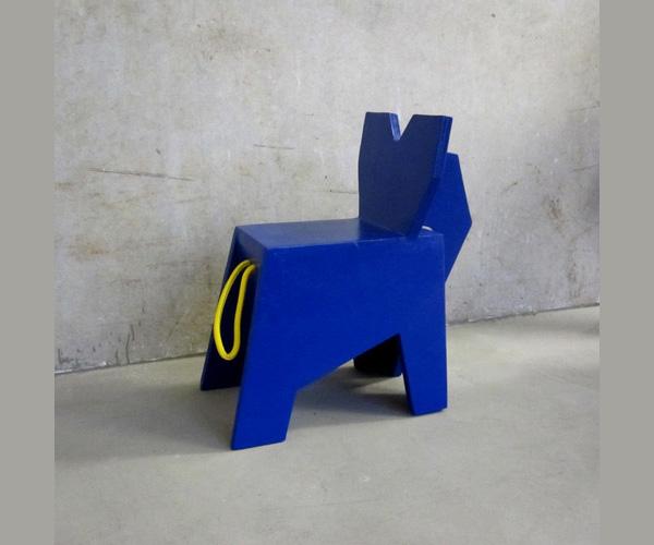 Elefanto 3