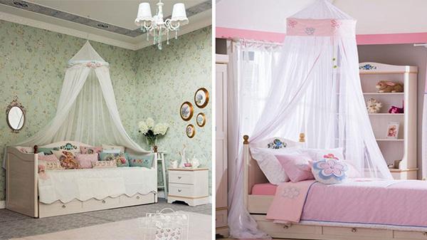 300c01ad9c0 Design District - interior design + decorating - trend watch ...