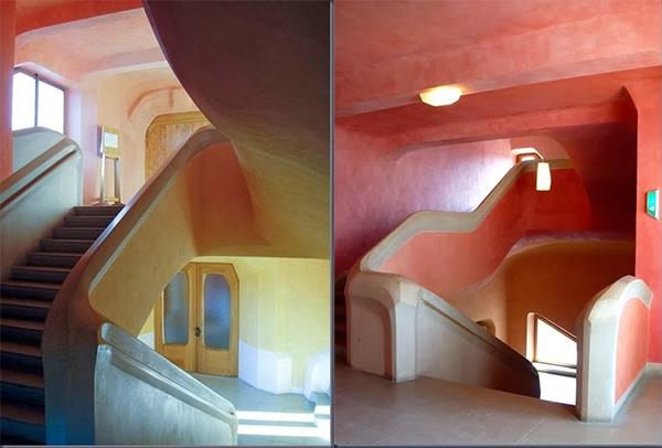 Goetheanum 6