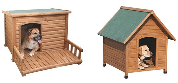 799d7538834a Design District - design in leisure - design items - Design σπιτάκια ...